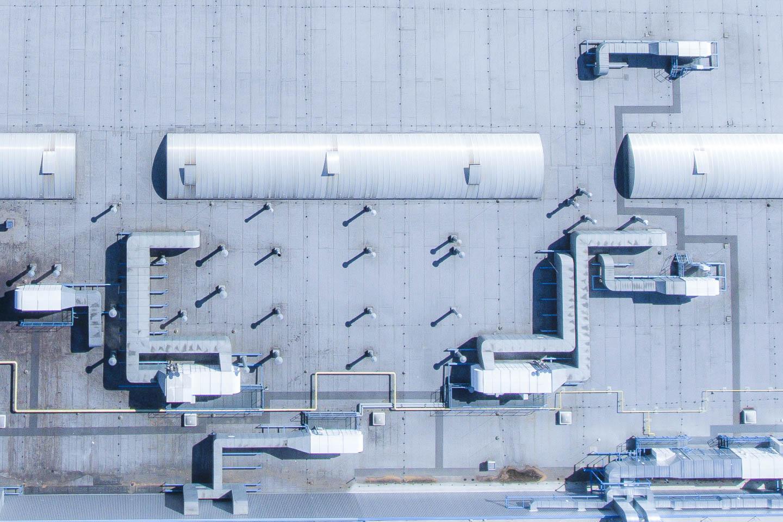 Охранная сигнализация, датчик